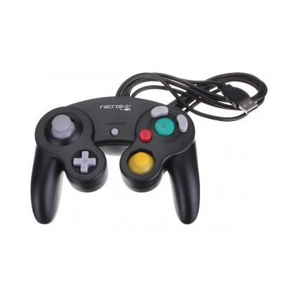 Manette Game Cube USB
