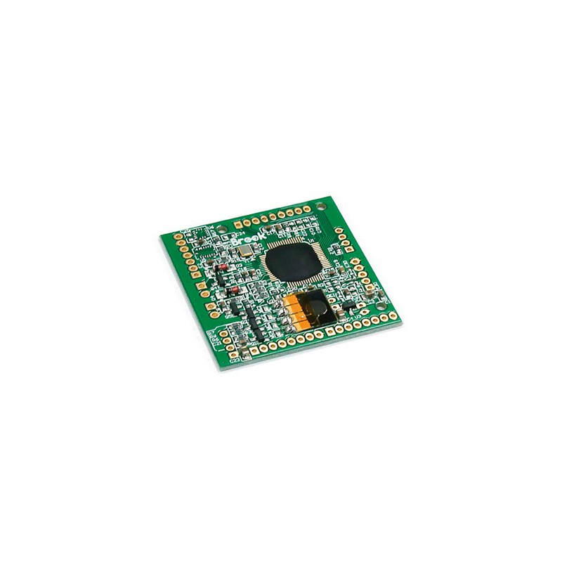 Brook Fighting board PS3/ PS4